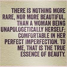 Beauty And Strength Quotes Best of Quotes About Strength And Beauty Fair 24 Quotes About Strength And