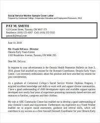 Taker Cover Letter Twentyeandi Ideas Collection Sample Cover Letter