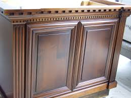 furniture for fish tank. custom fish tank stands it could even be painted a fun color furniture for