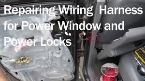 dodge ram 2500 power window wiring diagram electrical work wiring 1994 GMC 3500 at 1994 Dodge 3500 Wire Harness