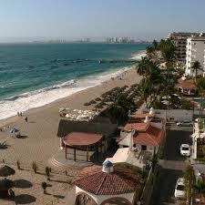 blue chair puerto vallarta. Blue Chairs Resort Reviews, Photos - Playa Los Muertos Puerto Vallarta GayCities Chair A