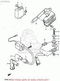 suzuki x4 125 motorcycle wiring diagram suzuki database suzuki x4 125 motorcycle wiring diagram the wiring