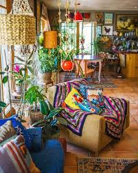 home decor ideas boho homedecorations