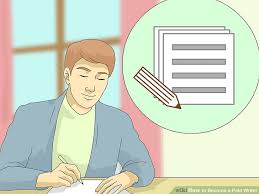 ways to become a paid writer wikihow image titled become a paid writer step 5