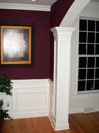 exterior door casing trim. baseboard trim ideas doorway door casing styles exterior front crown molding
