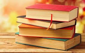 imagenes de libro cuáles son las partes de un libro respuestas tips
