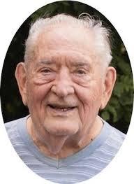 Robert Sitzman Obituary (1932 - 2020) - Hartford, WI - Sheboygan Press