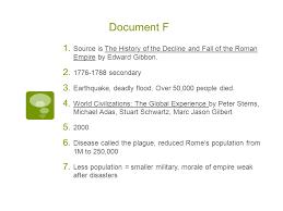 r empire essay expository essay ghostwriter for hire uk tuchman essay my goal in