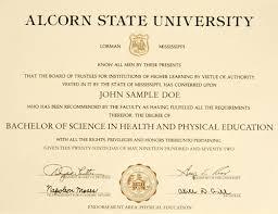 Graphic Awards Inc Custom Diplomas And Certificates