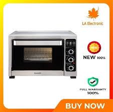 Lò nướng electrolux eot38dxb 38 lít - Sắp xếp theo liên quan sản phẩm