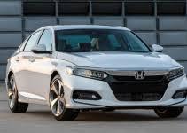 2018 honda s2000. unique 2018 2018 honda accord coupe redesign release date price on honda s2000