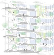 wampamppamp0 open plan office. open concept office floor plans gallery of nl a reveals for green wampamppamp0 plan n