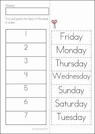 Kindergarten Summer Review | Literacy Worksheets, Math Literacy ...