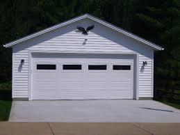 miller garage door building pany home