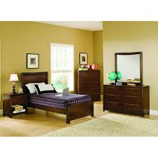 Kids Bedroom Furniture Great Deals On Kids Bedroom Furniture Conns Homeplus