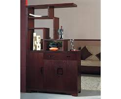 room partition furniture. Room Dividing Furniture Modern 1 Better Home Improvement Gadgets Reviews Part 953 Partition