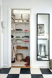 how many bathrooms are in central park small walk closet layout design with organize ideas home