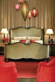 Luxury Bedroom Furniture For Luxury Bedroom Furniture Design By Swaim High Point A United