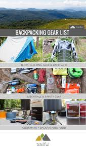 6253 best Camping Gear images on Pinterest | Camp gear, Camping ...