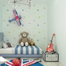 Kids Bedroom Wallpapers Popular Wallpaper Boys Room Buy Cheap Wallpaper Boys Room Lots