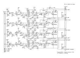 motor control wiring diagram symbols 2017 wiring diagram for the submersible pump motor control wiring diagram motor control wiring diagram symbols 2017 wiring diagram for the motor best motor control circuit wiring