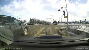 Alberta Traffic Lights The Purple Emergency Light Alberta Traffic Saftey Act