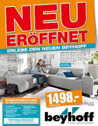 Möbel Beyhoff Angebotsprospekt Neu By Möbel Beyhoff Gmbh