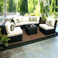 outdoor furniture cushion storage patio cushions luxury decorating drop dead gorgeous deep seat chair