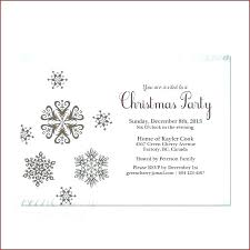 Free Holiday Party Templates Party Invitation Banners Vector Holiday Party Invitation