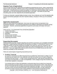 high school student resume worksheet The Resume Workbook For High School  Students Sample Customer Service Resume
