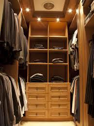 closet ideas for teenage boys. 39 Luxury Walk In Closet Ideas Organizer Designs Pictures For Teenage Boys