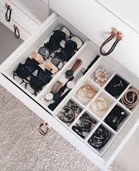 19 ways to make your walk-in closet look ridiculously chic ...