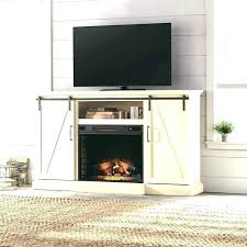 fireplace heater tv stand electric fireplace heater stands best electric fireplaces stand