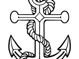 Navy Coloring Pages Us Sailor Coloring Colouring New Ideas