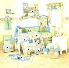 plane crib bedding aviator bedding set ivy baby bedding b lambs ivy baby aviator bedding set plane crib bedding