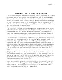 business essay examples well written essays examples  awesome collection of business essay example hbs resume format template expository for sample business