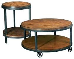small round wood coffee table small circle coffee table magnificent small circle table round wood coffee