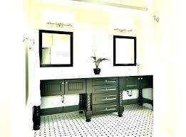 Bathroom double vanities ideas Sink Best Bathroom Double Vanity Ideas Mirror Vanities Master Mirrors For Absujest Best Bathroom Double Vanity Ideas Mirror Vanities Master Mirrors For
