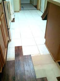 self stick floor tile linoleum removal adhesive for wood to ce