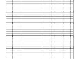 Large Check Registers Printable Check Register Free U2013