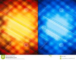 cool orange abstract backgrounds. Wonderful Abstract 1280x1024 Blue Orange Abstract Textures Background Wallpaper For PowerPoint   In Cool Orange Abstract Backgrounds