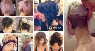 Une Nouvelle Tendance De Coupes Cheveux Domine Comment Vous La