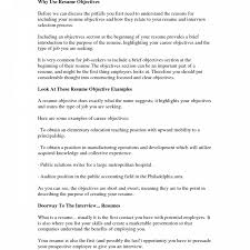 Customer Service Clerk Resume Samples Velvet Jobs Image Examples