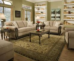 the room place leather sofa the room place credit card approval for harlem furniture living room sets