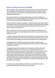 revision essay q s  123helpme com view asp id