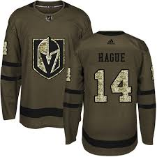 Apparel Fashion Leafs Hats At Golden Knights Reallycheapjerseys Jerseys com Buy Gear Vegas Cheap - dceacdeabeadb|Easy Methods To Create An Effective Biography In Your Web Site