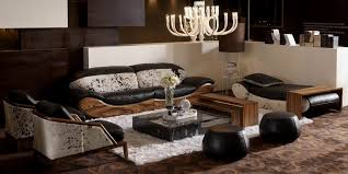 Living Room Chairs Uk Living Room A Luxury Living Room Furniture Design How To Arrange
