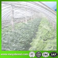 garden insect netting anti insect mesh recycled insect proof net garden nylon insect net anti bird garden insect netting
