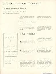 November 1965 Page 21 Awa Magazine