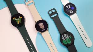 Jun 10, 2021 · while galaxy watch 4 details are scarce, we can expect to see samsung slap its one ui design language on it so that it matches the rest of the galaxy ecosystem. Pppn3fc6jmkwpm